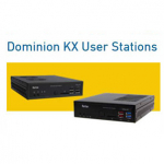 Standalone user stations