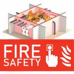 Ochrana před požárem