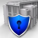 Fyzická bezpečnost IT infrastruktury
