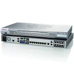 Remote access (KVM)