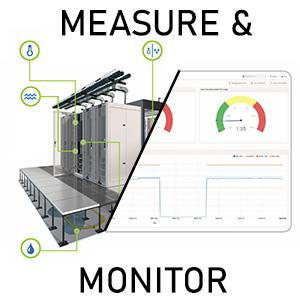 Monitoring, control and software tools
