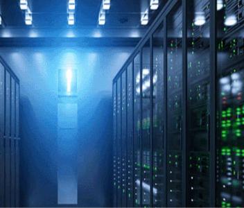ICT & Data centers