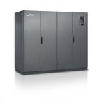 Chladící jednotky pro serverovny a datová centra