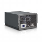 Výkonné chladící jednotky pro LAN racky