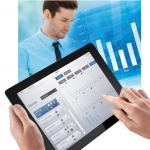 Měření a monitoring spotřeby energie