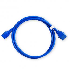 Připojovací kabely pro IT zařízení