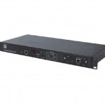 Automatic rack transfer switch (ATS)